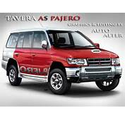 Tavera Amazing Pictures &amp Video To Chevrolet Cars In India