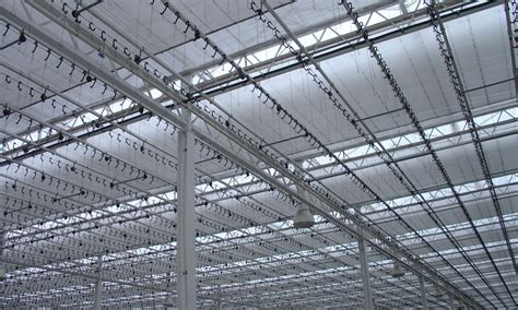 curtain systems curtain systems prins greenhouses