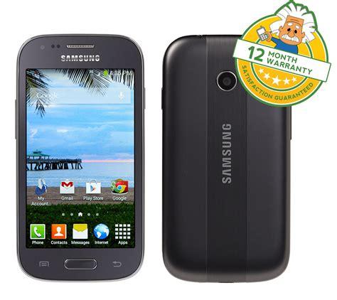 Samsung Galaxy Ace 3 8gb samsung galaxy ace 4 sm g357 black unlocked smartphone 4g lte 8gb grade b eur 67 60 picclick nl