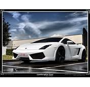 Lamborghini Images Cool Cars Wallpaper Photos 12821130