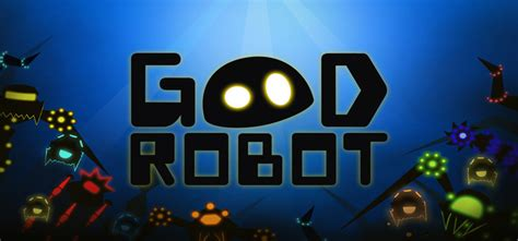 download free safe full version games for pc good robot free download full pc game full version