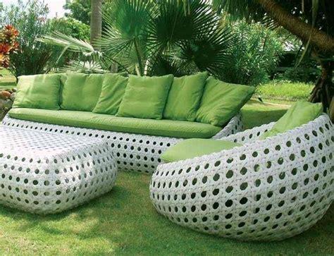divani da giardino prezzi divani da esterno 2015 foto 8 40 design mag