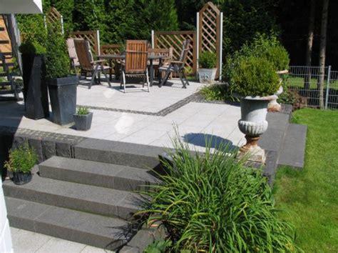 Terrassen Anlegen Beispiele by Terrassen Anlegen Beispiele Haus Entwurf Ideen