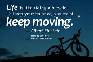 Albert-Einstein-<strong>quotes</strong>-About-Life.jpg