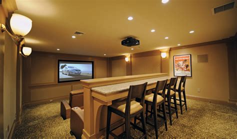 suggestions about this bar layout avs forum home