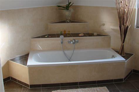 gestaltete badezimmer mosaik fliesen dusche erfahrungen raum und m 246 beldesign