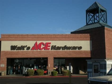 walt s ace hardware plumbing supply hardware stores