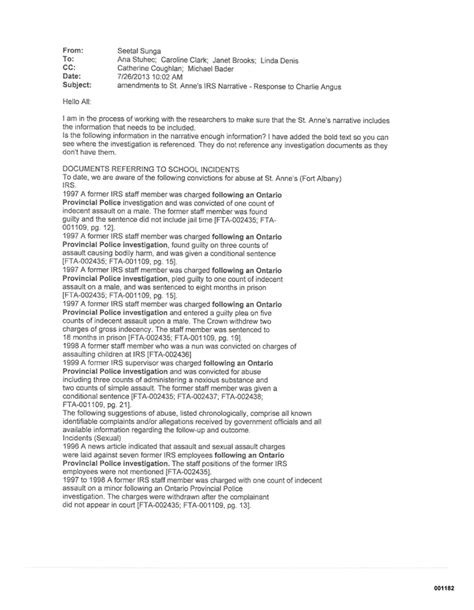 cancer research paper outline cancer research paper