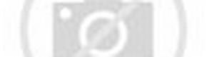 Randy Cunningham 9th Grade Ninja Disney Xd Video | Randy Cunningha
