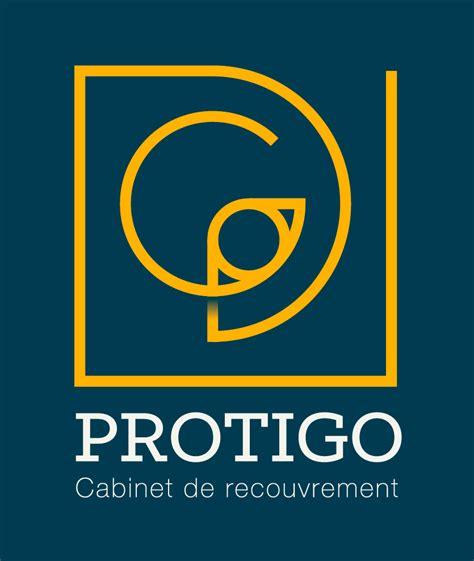 Cabinet Recouvrement by Cabinet Recouvrement
