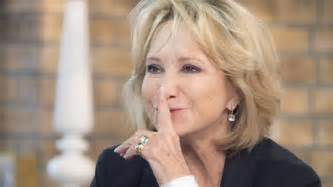 felicity kendal hairstyle felicity kendal s still living the good life