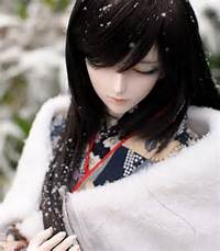 Beautiful Dolls For Fb Pro Picture 5 533db Wallpapers