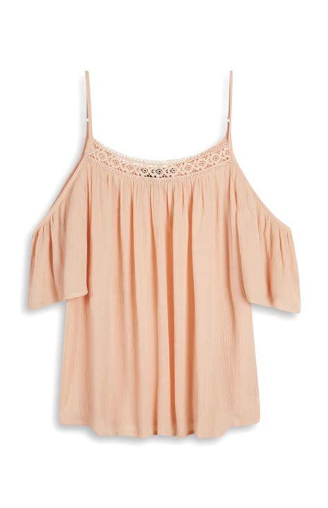best 25 primark clothes ideas on primark