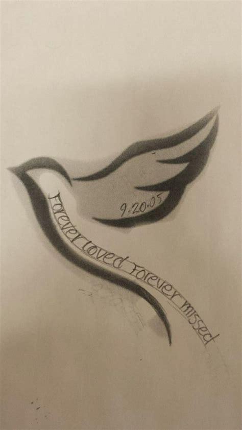 memorial tattoos quotes 6 best 25 best memorial quotes on memorial