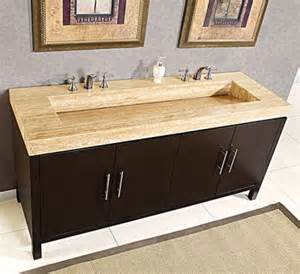 sinks amazing trough sink vanity lowes bathroom sinks