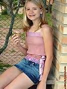 ... lolas kid naked preteen kid chat room preteen bbs pic post lolita