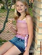 young nudist photos no nude pree model top lolitas list free hardcore ...