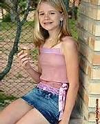 ... maxwells lolita lolas kid naked preteen kid chat room preteen bbs pic