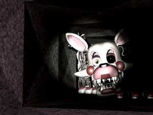To include in the five nights at freddy s film moviepilot com