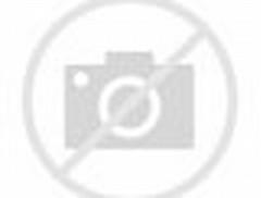 mewarnai gambar rumah – contoh gambar mewarnai pemandangan yang asri ...