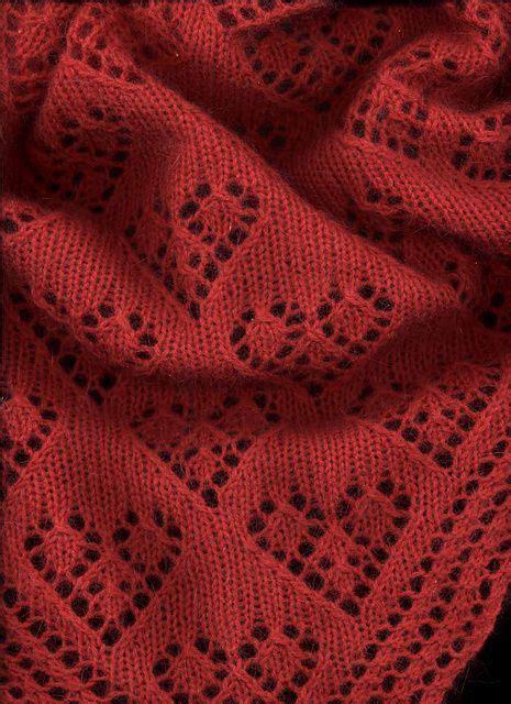 heart pattern lace 177 best heart knit stitch patterns images on pinterest