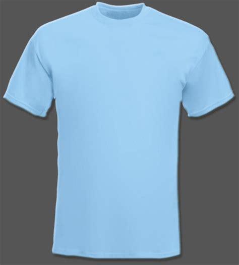 t shirt layout blue keep calm call batman carry on t shirt
