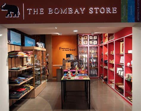 home decor photo de the bombay store mumbai bombay