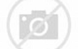 Graffiti Letters Karina