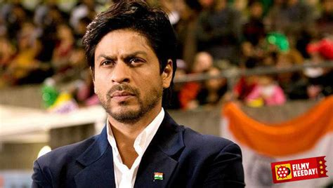 biography of movie chak de india 50 best inspirational and motivational hindi movies