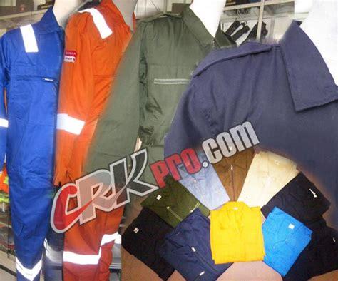 Borgol Tangan By Samosir Shop seragam benkel pakaian montir baju mekanik kerja workwear
