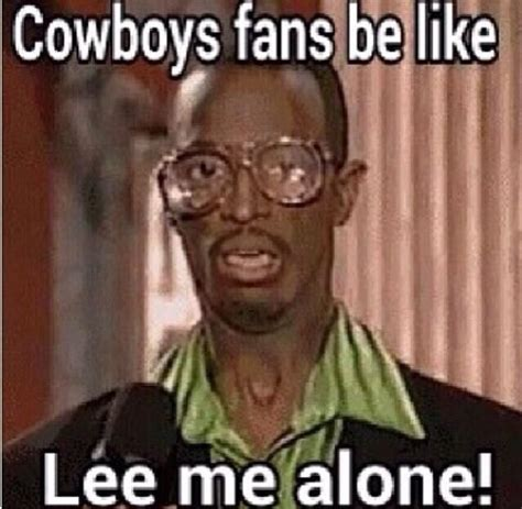 Cowboys Fans Be Like Meme - cowboys lose to green bay romo stays consistent in