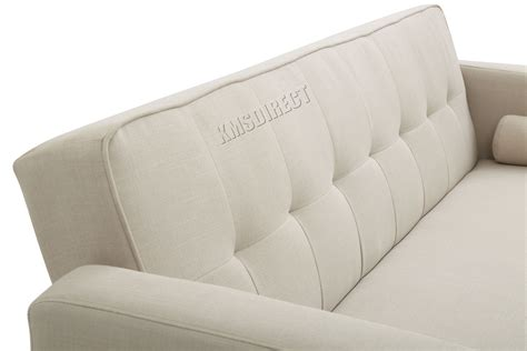 three seater sofa and chair westwood fabric sofa bed 3 seater couch luxury modern home
