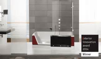 Easy In Badewanne by Duschbadewannen Duschen Und Baden In Einem Repabad