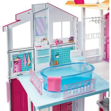 casa di malibu mattel la casa di malibu di shop su auchan