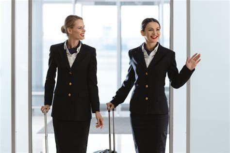 cabin crew opportunities osm aviation cabin crew flight attendant career