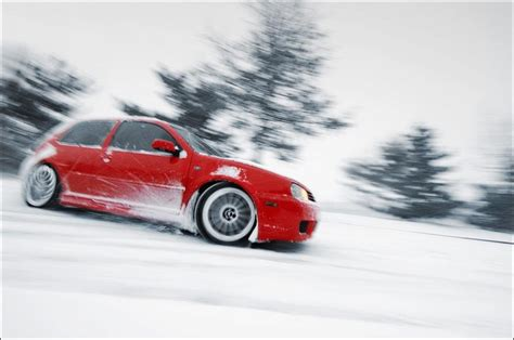 volkswagen snow r32 snow vw mk4 pinterest snow golf and photos