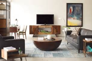 Pictures To Hang In Living Room Feng Shui Feng Shui Living Room Design Ideas Zin Home