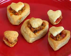 appetizers for valentines easy appetizer and dessert and a cookbook