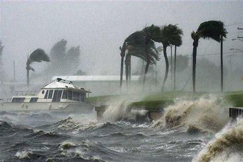 imagenes desastres naturales para imprimir participaci 243 n en seminario internacional para aumentar la