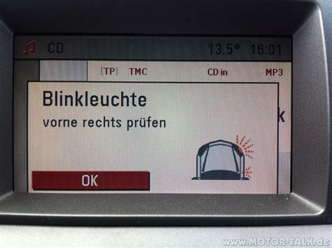 Motorrad Blinker Wechseln by Blinker Vr Afl Blinker Vorne Rechts Birne Wechseln