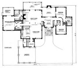Lakehouse Floor Plans Mill Creek Mirror Lake Timber Home Floor Plans Mill Creek