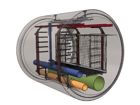 Home Zone Design Ltd by Feuerstein Gazit Engineers Ltd פרויקטים