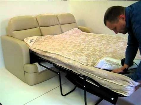 best 25 hide a bed ideas on garage turned into living space hideaway bed and