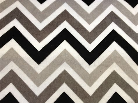Black Chevron chevron wallpaper black www pixshark images