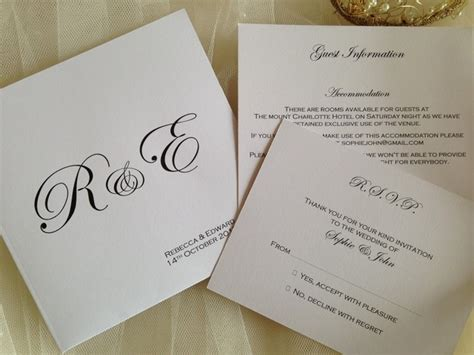 wedding stationery companies uk pocketfold wedding invitations affordable pocketfold wedding invitations from uk printing company