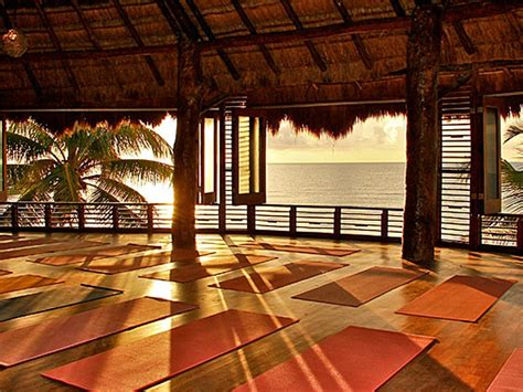 best retreat 10 best retreats in the world photos cond 233 nast