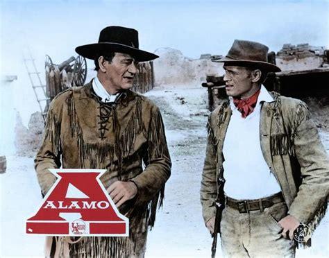 western film zitat 136 besten special people i admire bilder auf pinterest