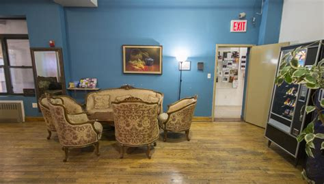 hostels in new york with rooms ny hostel in new york usa find cheap hostels and
