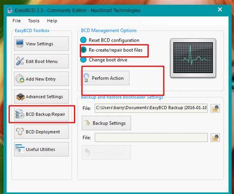 tutorial instal os windows 7 bittorrentwo blog