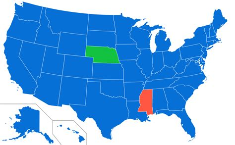 united states marriage map age of marriage in the united states